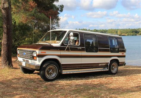 how cars work for dummies 1984 ford e250 user handbook location ford van us econoline 1984 marron et beige 1984 marron et beige mont de marsan