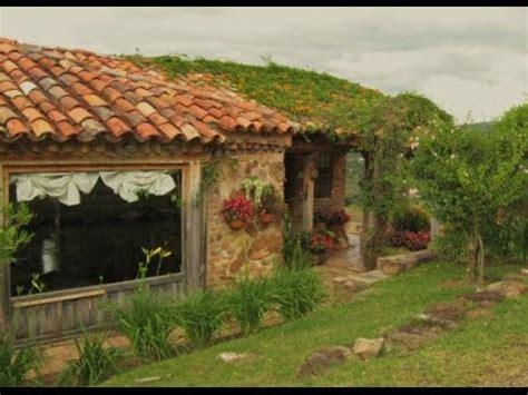 Excelente Imagenes De Casas Bonitas #2: Hqdefault.jpg