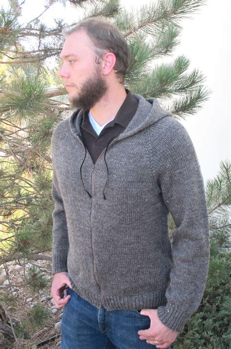knitting pattern hoodies hoodie knitting pattern free over 200 free knitted
