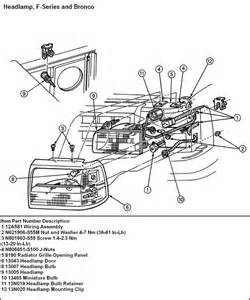 1994 dodge ram headlight switch wiring diagram 1994 free
