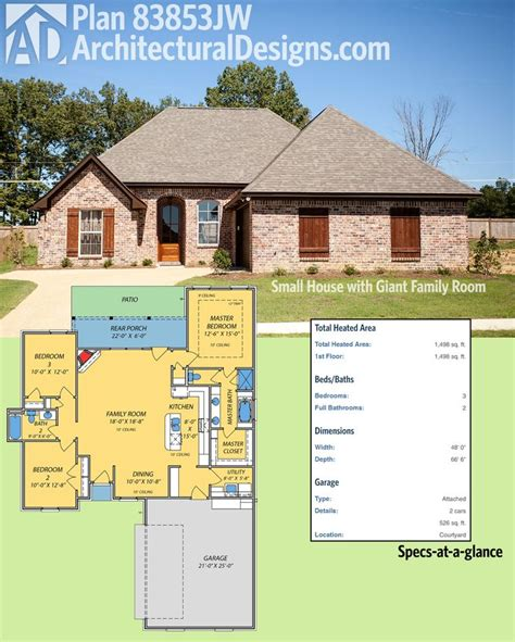 small acadian house plans 118 best images about acadian style house plans on pinterest european house plans