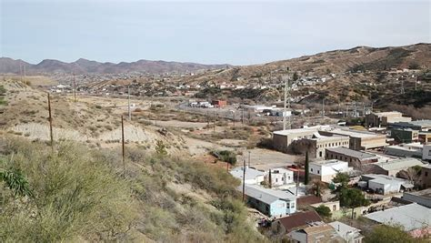 small villages in usa small desert town stock footage video shutterstock