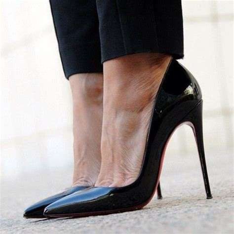 High Heels 0097 20 best images about cfm courts on