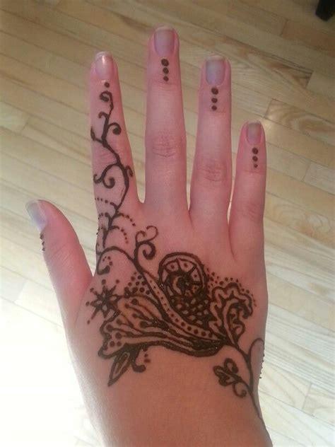 henna tattoo milwaukee henna artist milwaukee makedes