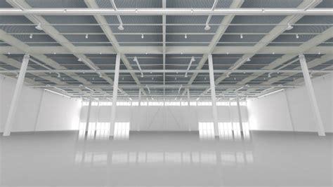 Commercial and Industrial Floor Coatings Australia