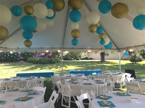 Baby Shower Venue Ideas by 21 Tips And Ideas Tasty Catering Chicago