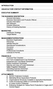business plan template for poultry farming business plan agriculture