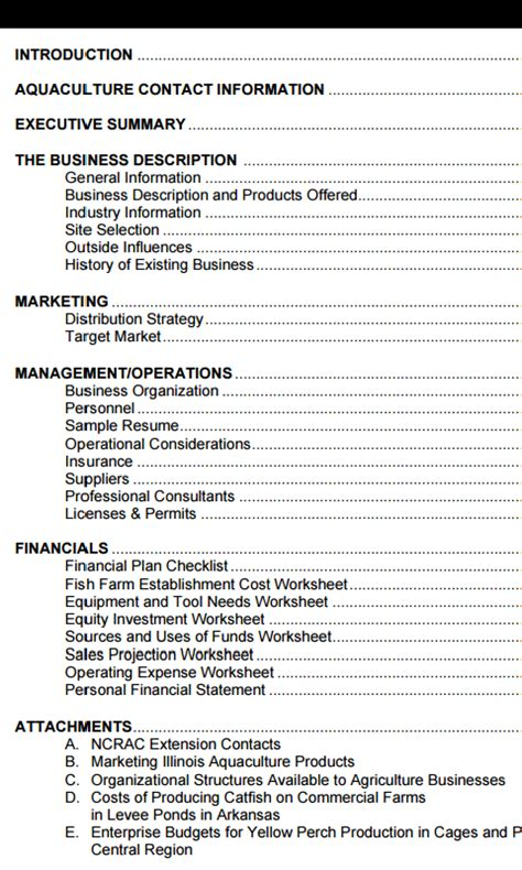 write business plan cattle ranch