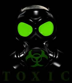 Online Architecture Software toxic by guerin raught 3d artist