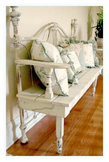 bed to bench journal 10 best modali creations images on journals