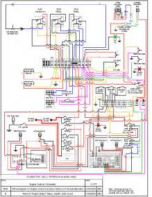 omc ignition switch wiring diagram get wiring diagram free