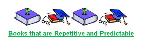 predictable picture books children s book list that are predictable and repetitive
