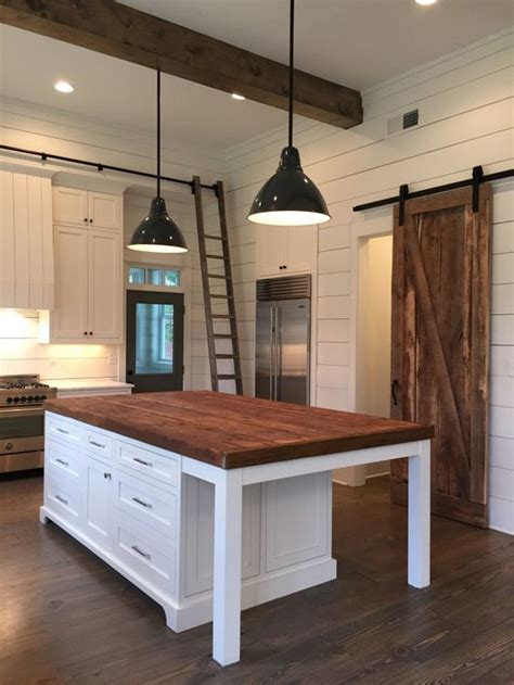 farmhouse kitchen cabinets for sale farmhouse kitchens part 2 house of hargrove
