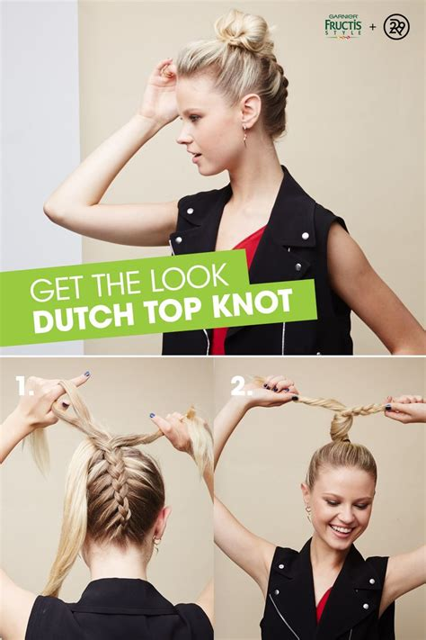 Garnier Fructis Hair Style Gel Twist by 17 Best Images About Updos On Curly Updo