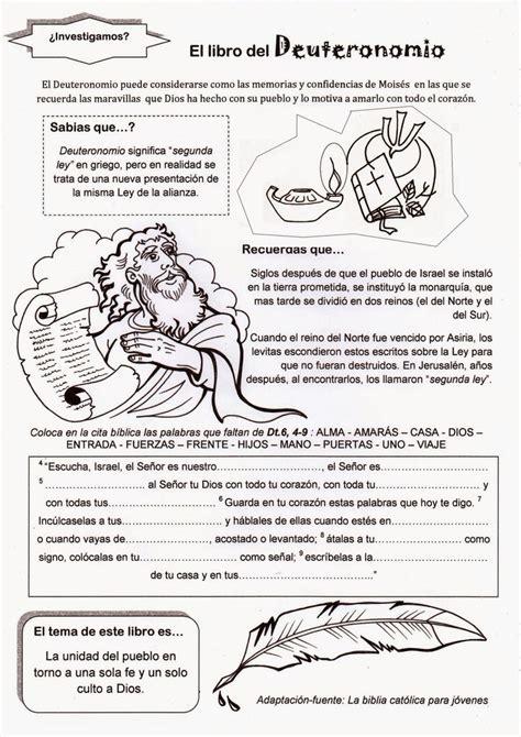 preguntas biblicas para niños del libro de genesis m 225 s de 25 ideas incre 237 bles sobre libros de la biblia en