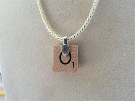 scrabble pendants scrabble tile pendant necklace inspirations