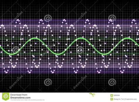 imagenes de love ritmo battimenti sani di musica di ritmo del compensatore