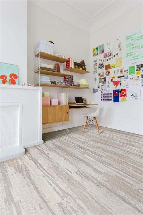 Design Parquet Prix by Tout Savoir Sur Parquet Contrecoll 233 Ses Avantages Sa
