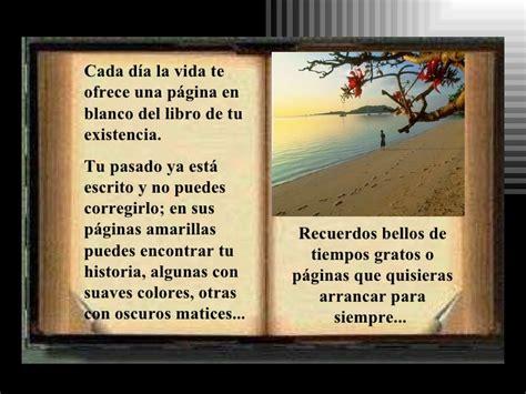 libro atrapad la vida 161 el libro de la vida