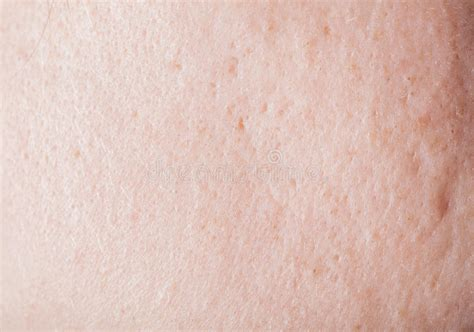 macro of clean healthy texture human skin stock photo 497410486 human skin texture stock photo image of skin abstract 76786846