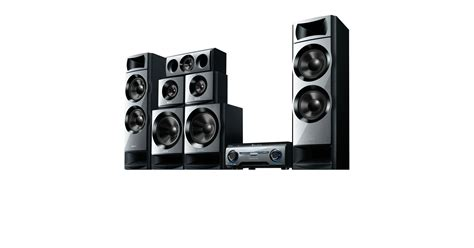 home theatre system ht m55 sony in