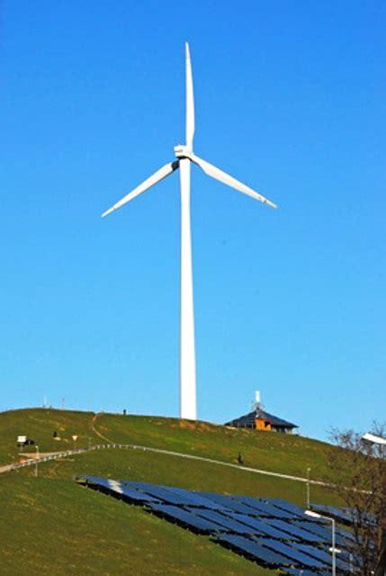 Elektromotorrad Wind by Kein Antrag F 252 R Windkraft In Bayern Im Jahr 2016 Energyload