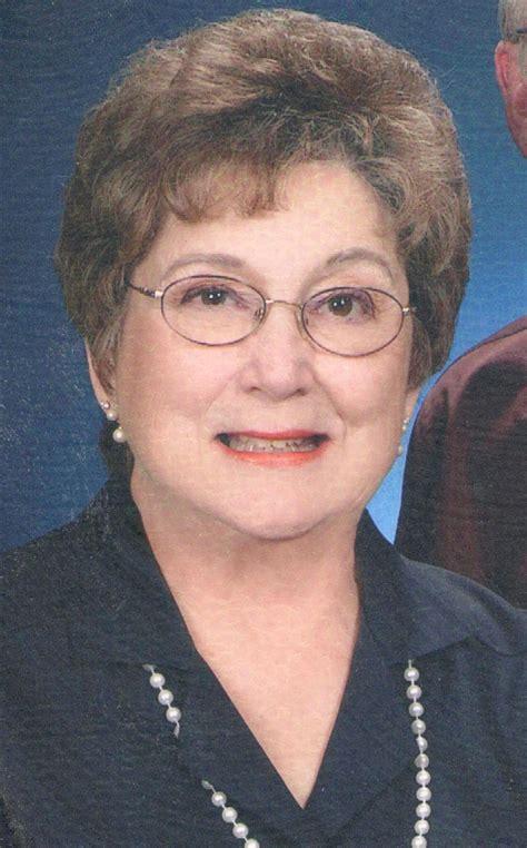 elizabeth bearsch obituary abingdon md mccomas funeral