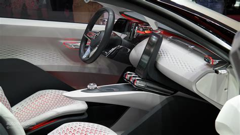 renault concept interior renault eolab shows us the future at paris motor show 2014