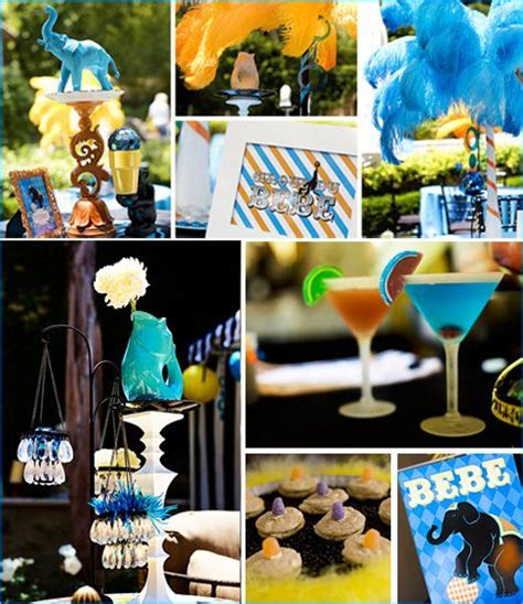 circus themed baby shower decorations 17 best images about baby shower circus on