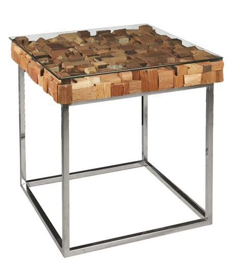 rofra home interieur salontafel block chill rofra home meubelen en interieur