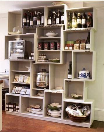 The Modern Pantry by The Modern Pantry Clerkenwell International Visual