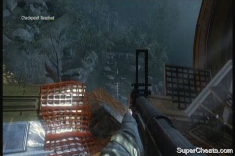 call of duty black ops crashes freezes errors and fixes crash site call of duty black ops guide