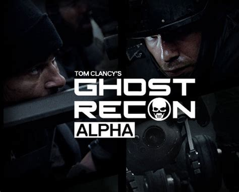 download film ghost game games for gamers news and download of free and indie