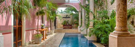 the best of yucatan homes image gallery merida yucatan