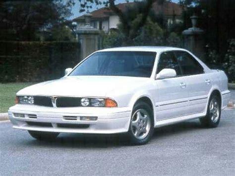 kelley blue book classic cars 1997 mitsubishi diamante seat position control 2002 mitsubishi galant kelley blue book share the knownledge