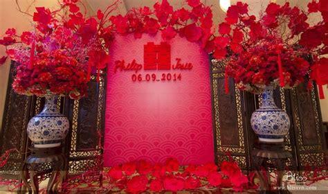 fiori cinesi fiori in cina qual 232 il loro significato inchiostro