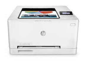 hp color laserjet pro m252n hp store malaysia