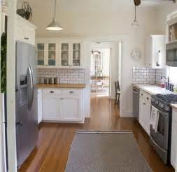bungalow kitchen ideas the story of a 1925 craftsman cottage in mississippi