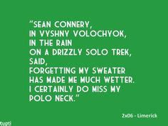 Cabin Pressure Limerick by 1000 Pressure Quotes On Quotes We And