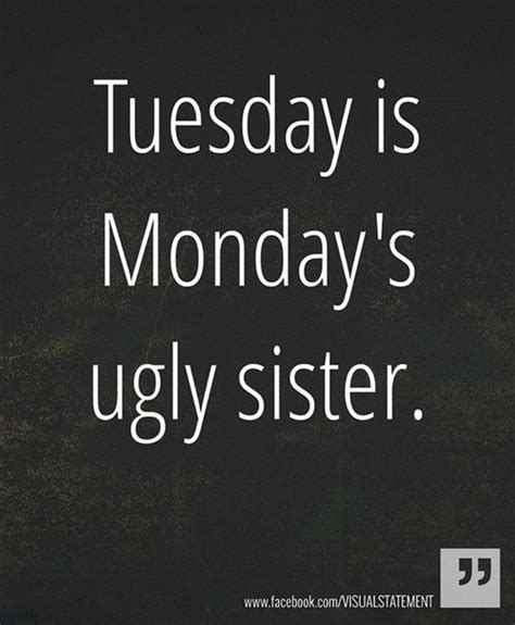 tuesday  mondays ugly sister dravens tales   crypt