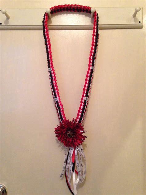 sdsu colors sdsu colors braided ribbon for julie alohalei