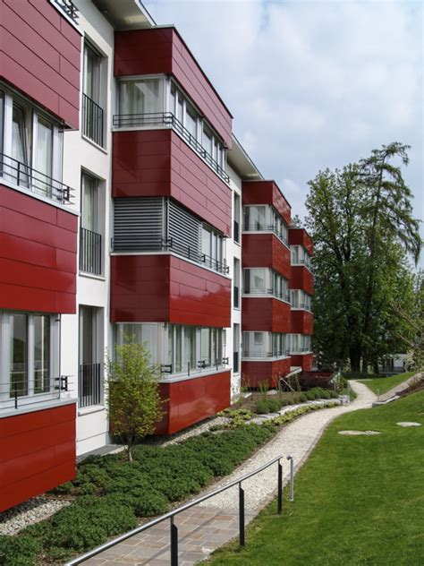 haus im park reinhard architekten 318 haus im park