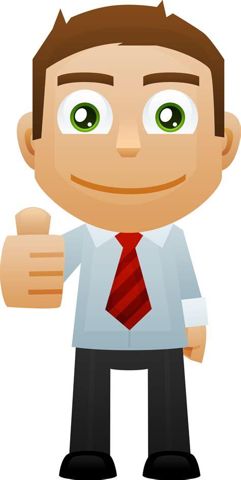 imagenes png personas renders man mascot muy buenos para tus dise 241 os taringa