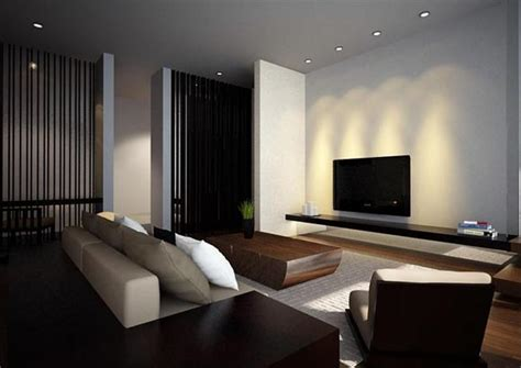 top 21 luxury interior design exles mostbeautifulthings luxury interior decor 21 decoration inspiration