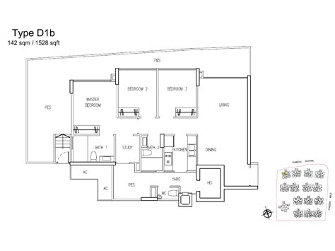 treasure trove floor plan treasure trove floor plan 28 images 2 bedroom a