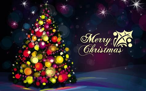 merry christmas hd wallpapers image
