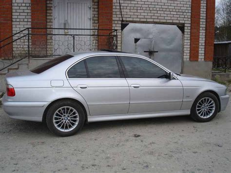 where to buy car manuals 2002 bmw 525 interior lighting service manual 2002 bmw 525 how to change top water hose 2002 bmw 525i touring sport e39