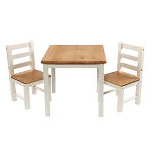 ensemble table chaises nathalie w208 achat vente