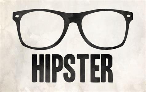 imagenes de vans hipster lo m 225 s hipster es no serlo me lo dijo lola