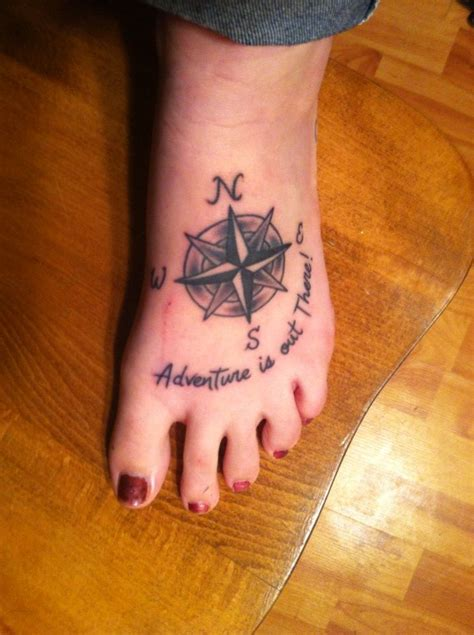 adventure is out there tattoo 88 best images about tattoos on wizard